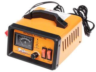 Зарядное устройство AIRLINE ACH-10A-07