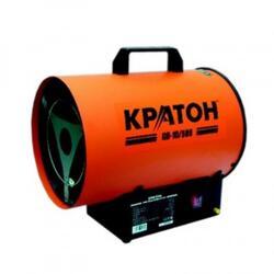 Пушка тепловая газовая Кратон GH-10/500