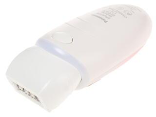 Эпилятор Panasonic ES-EU20-P520