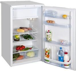 Холодильник Nord 331-010 Белый