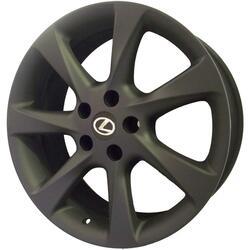 Автомобильный диск литой LegeArtis LX42 7,5x19 5/114,3 ET 35 DIA 60,1 MB