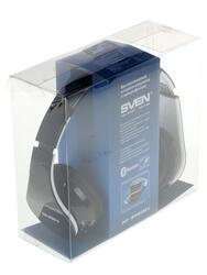 Наушники SVEN AP-B450MV