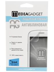 """5""""  Пленка защитная для смартфона Samsung i9295 Galaxy S4 Active"""