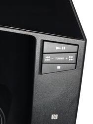 Микросистема Sony GTK-X1BT
