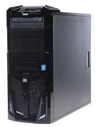 ПК DNS Prestige XL 0801070