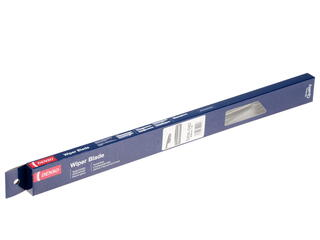 Щетка стеклоочистителя Denso WB-Regular DRA-040
