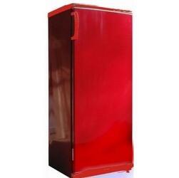 Морозильный шкаф Атлант М 7184-083