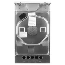 Электрическая плита Hansa FCCW53001 белый