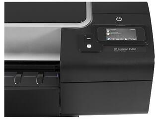 Плоттер HP DesignJet Z5400  PostScript (E1L21A)