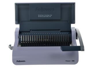 Брошюровщик Fellowes Pulsar + FS-5620001