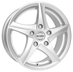 Автомобильный диск Литой Enzo 101 6,5x15 5/110 ET 40 DIA 65,1