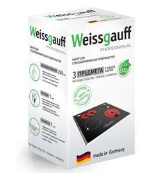 Набор для ухода Weissgauff WG-9303