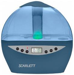 Увлажнитель воздуха Scarlett SC-987