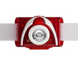 Фонарь LED Lenser SEO5