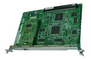 KX-TDA0490XJ Плата 16 канала VoIP Gateway Card для KX-TDA100/200/600