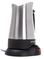 Электрическая турка Kromax Endever KR-220 серебристый, черный