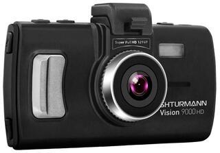 Видеорегистратор Shturmann Vision 9000HD