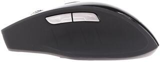 Мышь беспроводная DEXP WM-601BU