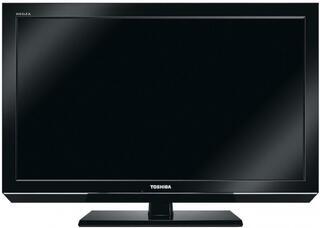 "Телевизор LED 32"" (81 см) Toshiba 32RL833R"