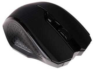 Мышь беспроводная DEXP MR2002