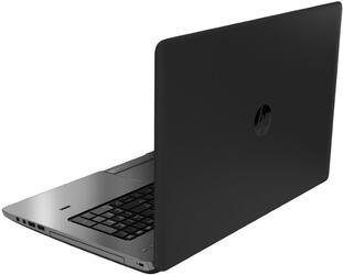 "17.3"" Ноутбук HP 470 G1"