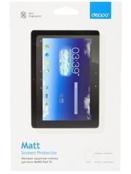 Пленка защитная для планшета EeePad Transformer TF300, MeMO Pad Smart ME301, MeMO Pad FHD 10 ME302