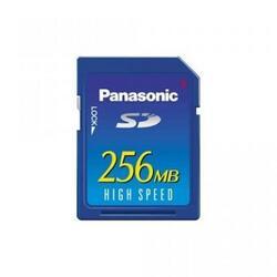 KX-TDA0920XJ Програмное обеспечение на SD Card (новые функции для объединённых KX-TDA)