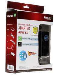 Адаптер питания сетевой HuntKey 65W ES