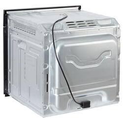 Электрический духовой шкаф Hotpoint-Ariston FH 51 (BK)