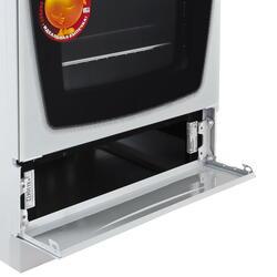 Газовая плита Gefest 1200 С7 К8 белый