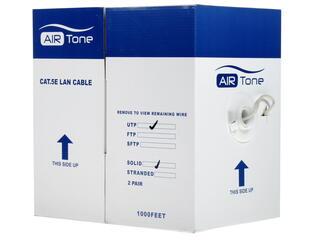 Витая пара AirTone