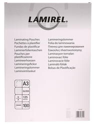 Пленка Lamirel LA-7865901