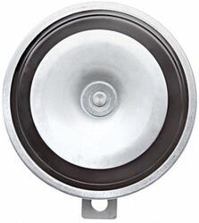 Звуковые сигналы Hella 3BA 002 768-131