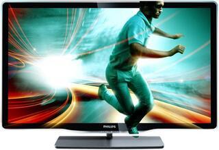 "Телевизор LED 37"" (94 см) Philips 37PFL8606H"