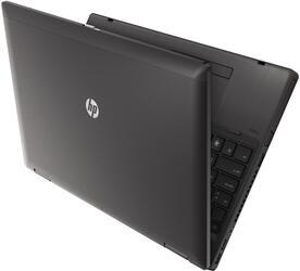 """15.6"""" Ноутбук HP 6570b"""