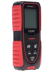 Лазерный дальномер ADA COSMO 60