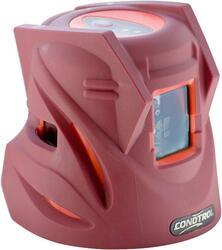 Лазерный нивелир CONDTROL RED 360