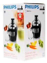 Соковыжималка Philips HR 1832/02 черный
