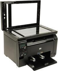 МФУ лазерное HP LJ Pro M175ARU