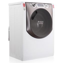 Стиральная машина Hotpoint-Ariston AQS1D 09 CIS