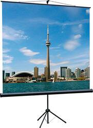 """111"""" (283 см) Экран для проектора Lumien LEV-100103"""