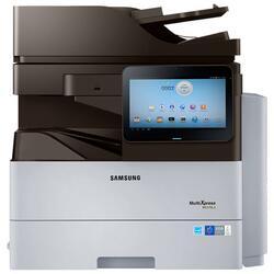 МФУ лазерное Samsung MultiXpress M5370LX