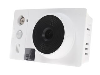 "IP-камера D-Link DCS-2210/A1A ""Cube"""