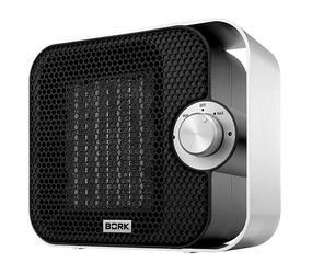 Тепловентилятор Bork O500