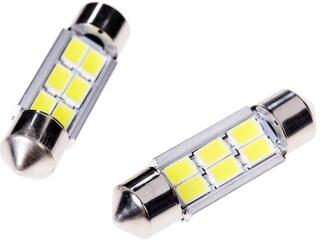Светодиодная лампа Sho-me 1036-5630LED-3W