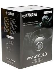 Наушники Yamaha HPH-PRO400