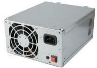 Серверный БП SuperMicro PWS-865-PQ