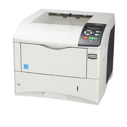 Принтер лазерный Kyocera FS-4000DN