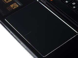 "15.6"" Ноутбук Lenovo Y580 (FHD) i5 3210M(2.5)/4096/750/NVIDIA GeForce GTX 660M 2Gb/DVD-SMulti/WiFi/BT/Cam/MS Win8"