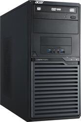 ПК Acer Veriton M2631 P G3220/4Gb/500Gb/IntHDG/DVDRW/Free DOS/GETH/клавиатура/мышь